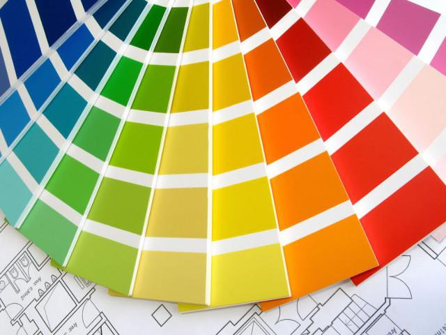 Feng Shui Farben Schlafzimmer Farben Nach Feng Shui